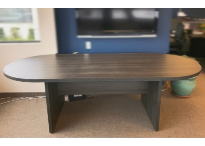 Classic Conference Table
