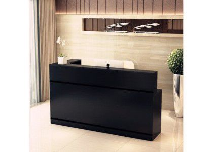HZ-SL Reception Desk