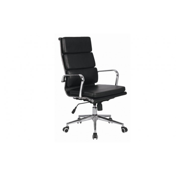 modern computer chairs. Modern Computer Chair Chairs D